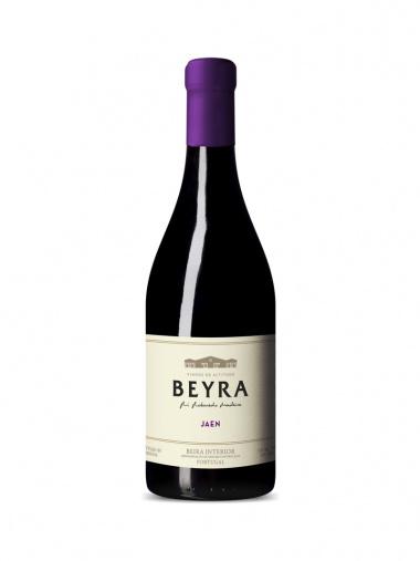 Beyra Jaen