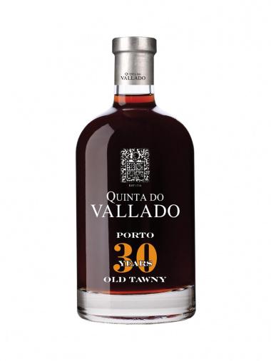 Quinta Do Vallado Tawny 30 Anos