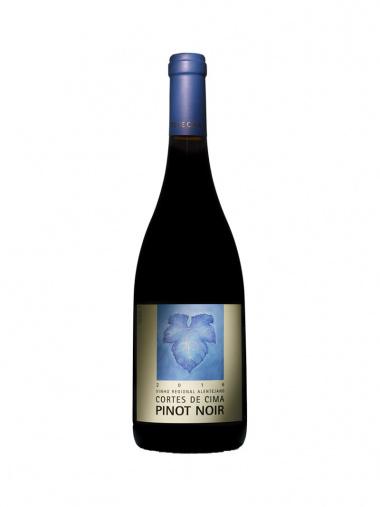 Cortes De Cima Pinot Noir