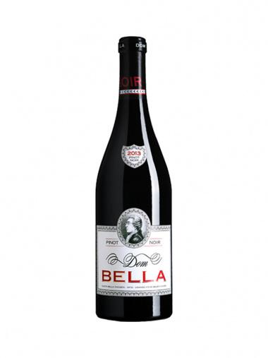 Dom Bella Pinot Noir