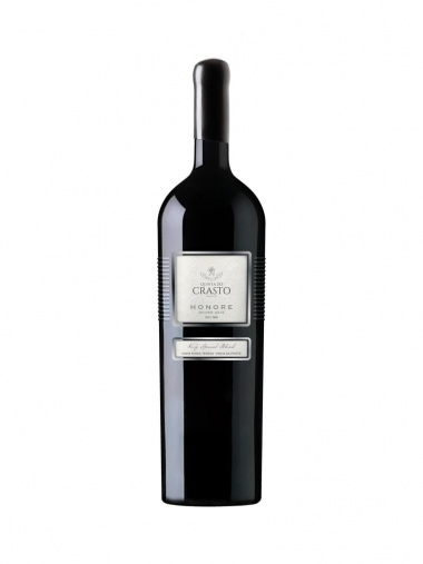 Quinta Do Crasto Honore Doc 2016