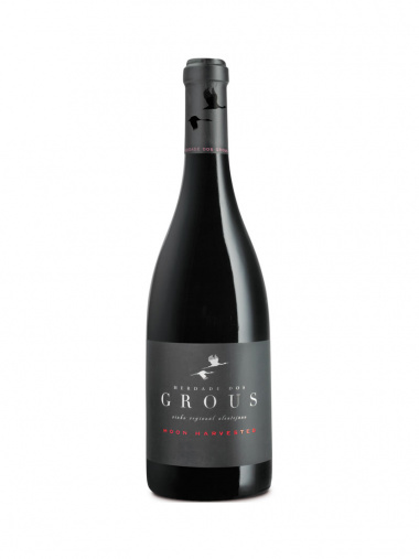 Herdade Dos Grous Moon Harvested 2018