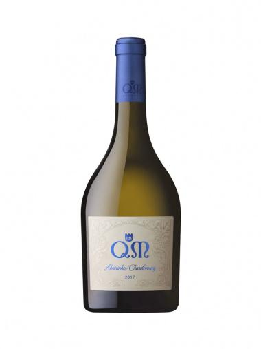 Quintas De Melgaço Chardonnay