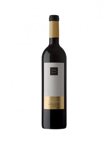 Quinta Soalheira Tinto Vinhas Velhas 2016