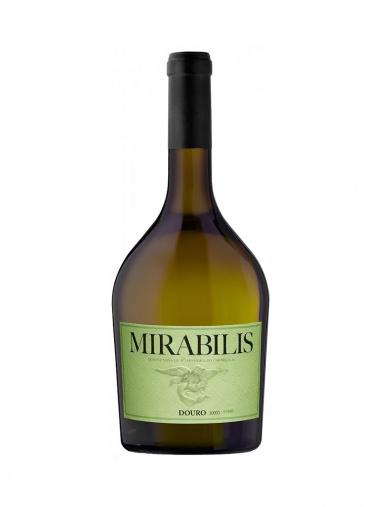 Quinta Nova Mirabilis Branco